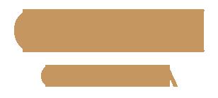 Occhi logo